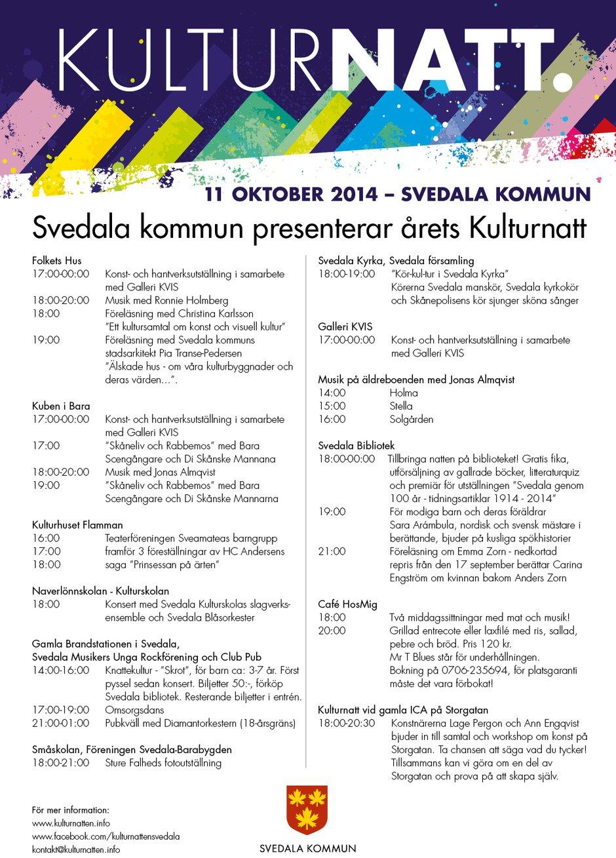 4bc55528a4-ProgramKulturnatten2014_ny
